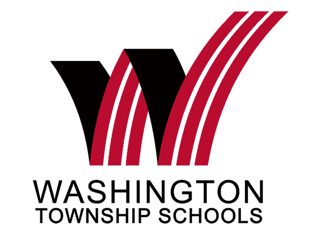 Contract Awarded for MSD Washington Township